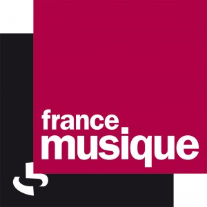 logo-france-musique-e1365370119228