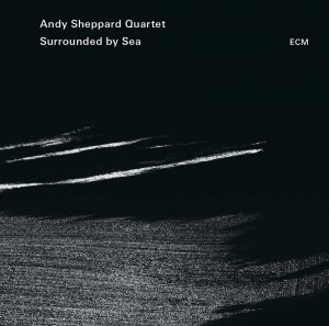 2432-andy-sheppard-quartet-surrounded-by-sea-1